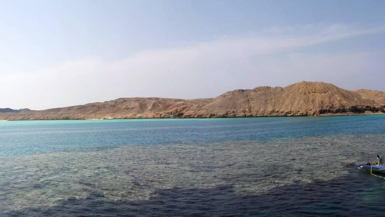 8-17 Luglio 2019 – Sharm El Sheikh