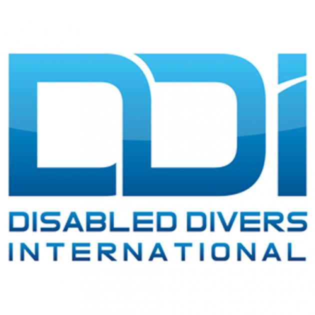 Corsi subacquei per persone con disabilità